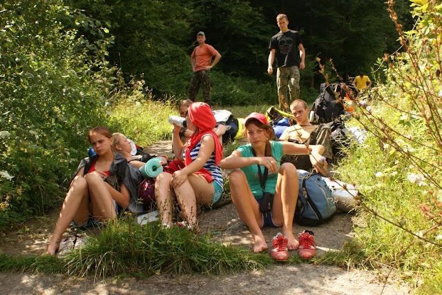 Obóz 2011 - sada_1.jpg