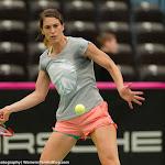 Andrea Petkovic - 2016 Fed Cup -DSC_1029-2.jpg