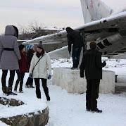 ekaterinburg-166.jpg