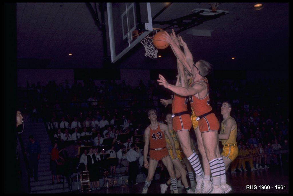 Basketball - IMG0046.jpg