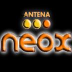 NEOX EN DIRECTO Y ONLINE GRATIS LAS 24 HHORAS