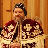 His Eminence Metropolitan Serapion - St. Mark - _MG_0046.JPG