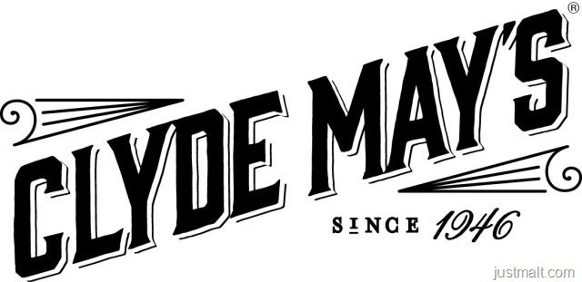 Clyde May's Whiskey Announces Alabama Distillery