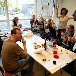 _MG_0123©2014 Studio Johan Nieuwenhuize.jpg