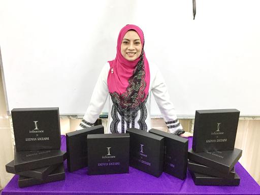 infinencexrizmanruzaini-essential-stellina-designer-hijab-agent-tudung-RR-naa-kamaruddin