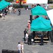Festyn 2012 172.jpg