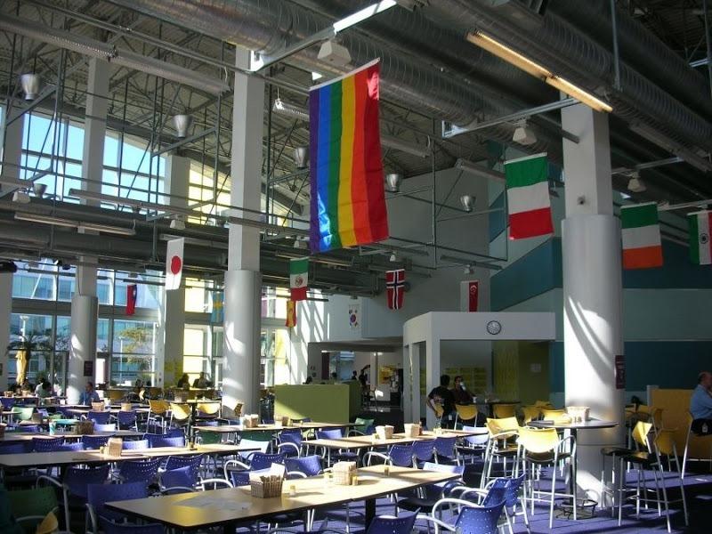 yahoos cafeteria design (2)