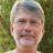 Michael Gasperi avatar image