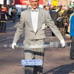 carnavals_optocht_dringersgat_2015_109.jpg