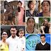 'सत्यमेव जयते' वाले आमिर खान अपनी बेटी को न्याय क्यों नही दिला रहे?