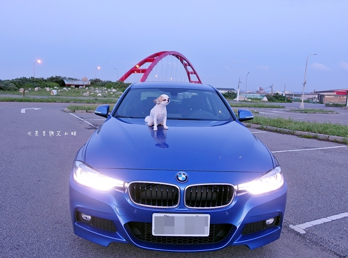 27 BMW 3系列運動房跑車