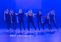 Han Balk Voorster Dansdag 2016-3294.jpg