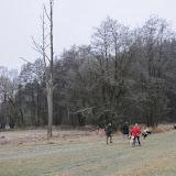 20140101 Neujahrsspaziergang im Waldnaabtal - DSC_9776.JPG