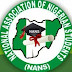 National Association Of Nigerian Students Condemns NCC Tariff Increase