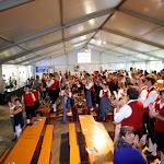 Weinfest_2015 (164).JPG