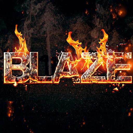 Antoine Jean (Blaze)