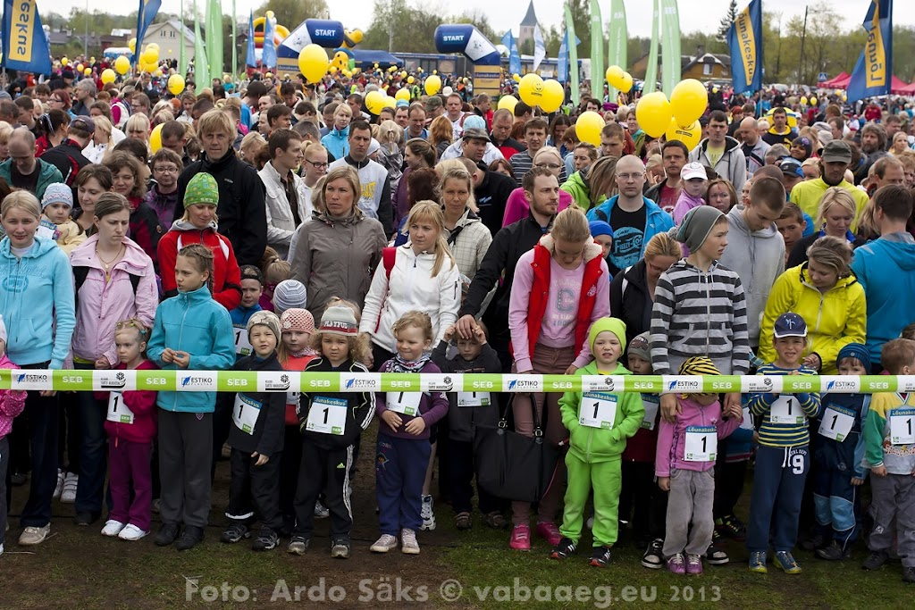 2013.05.11 SEB 31. Tartu Jooksumaraton - TILLUjooks, MINImaraton ja Heateo jooks - AS20130511KTM_057S.jpg