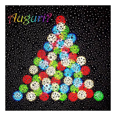 Sarà un Natale diverso di gaspare_aita
