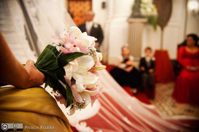 Foto de casamento 0892 de Juliana e Rafael. Marcações: 16/07/2010, Casamento Juliana e Rafael, Rio de Janeiro.