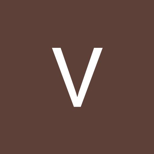 Vincent Finn Pahati's avatar