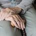 Avanços na medicina ampliam qualidade de vida de pacientes com Mal de Parkinson