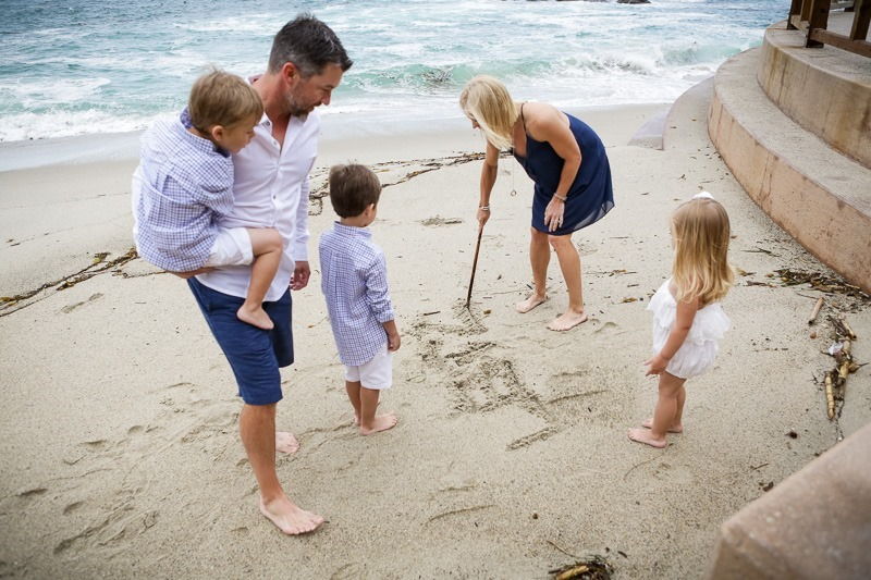 orange county family lifestyle beach photography-2