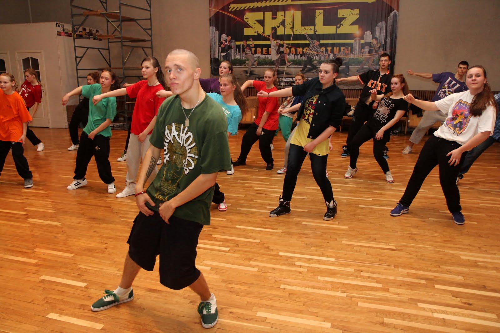 Dre10 Workshop - IMG_1266.JPG