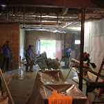 Tidewater-Virginia-Marshall-Interior-Remodeling.jpg