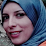 ZEIRI Ibtissem's profile photo