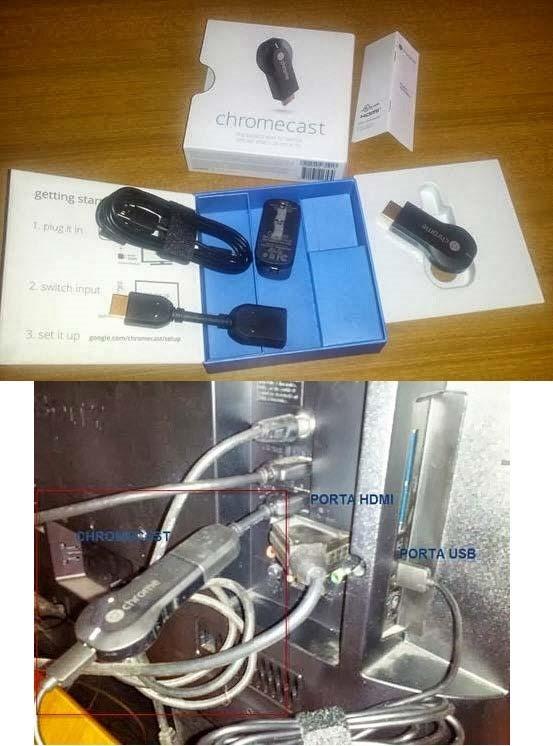 google-chromecast-installazione