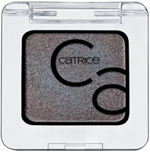 Catrice Art Couleurs Eyeshadow Shimmer Metallic 140 Secrets of le Chrome