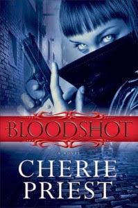 BloodShot%2Bby%2BCherie%2BPriest.jpg