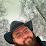 Casem AbuLughod's profile photo