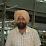 naginder artteacher's profile photo