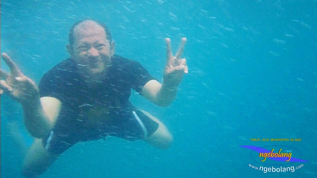 pulau harapan timur jauh 29-30 nov 2014 caklung 04