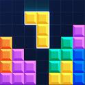 Block Puzzle Brick Classic icon
