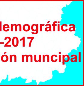 A_Coruña_2017_22