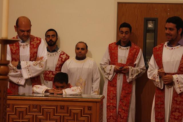 Ordination of Fr. Reweis Antoun - _MG_0618.JPG