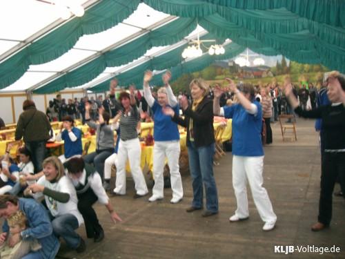 Erntedankfest 2007 - CIMG3165-kl.JPG