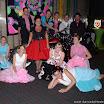 Alkmaar Sweet Sixty AZ Stadion Rock & Roll dansshow (20).JPG