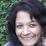 edna figueiredo's profile photo
