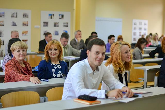 Konferencija Mreža 2015 - DSC_6225.jpg