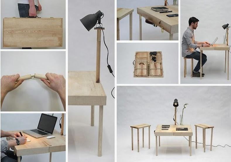 kumpulan furniture