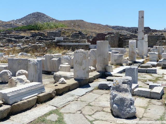 ruinas-isla-de-delos-grecia.JPG