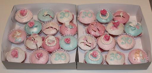 979- Cupcakes.JPG