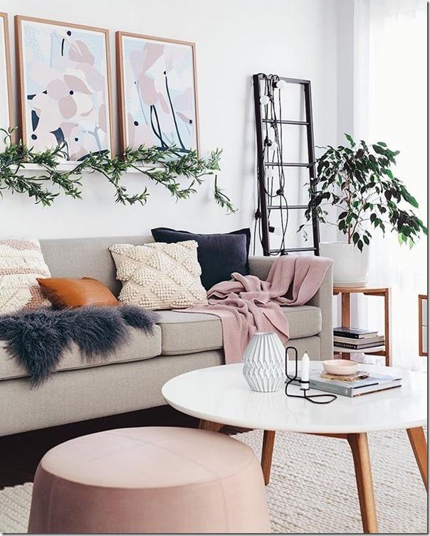 come-decorare-soggiorno