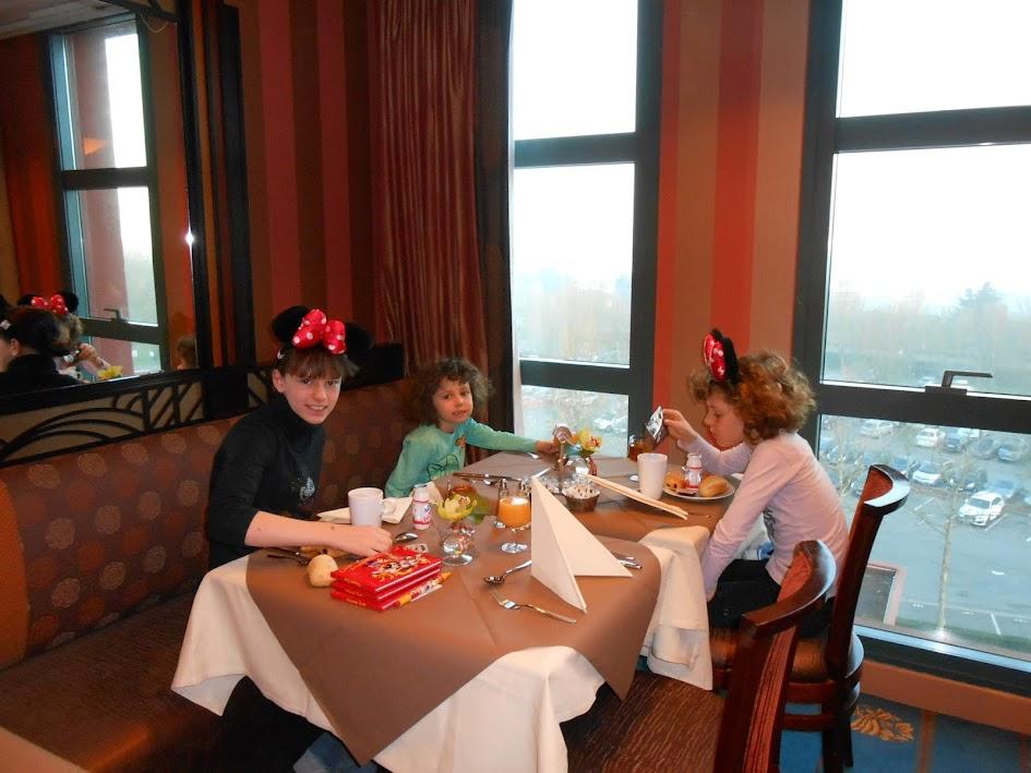 New-York, New-York......un séjour extraordinaire!!!!!!!!!!!!! - Page 8 Disneyland2014_541