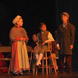 2009 Scrooge  12/12/09 - DSC_3405.jpg