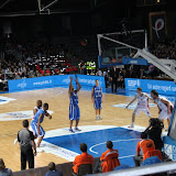 JOURNEE%2520BASKET%2520MINIMES%2520153.jpg