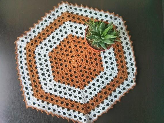 portuguese tablecloths :: renda portuguesa